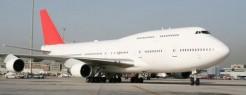 747-exterior-246x95