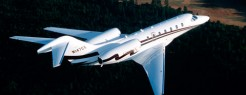 Cessna Citation-X-Forests-246x95