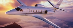 Cessna XLS-02-246x95