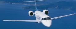 Embraer-135-246x95