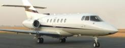 Hawker-800-XP-Exterior-246x95