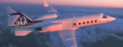 Lear-60-External-High-res-picture-246x95
