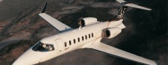 Lear45-external-picture-246x95