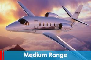 Medium Range