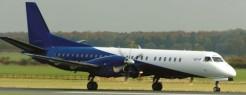 Saab-2000-ext-246x95