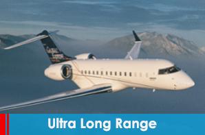 Ultra Long Range